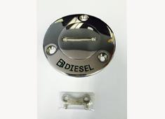Diesel-Deck-Fuel-Fill