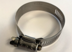 fill-hose-clamp